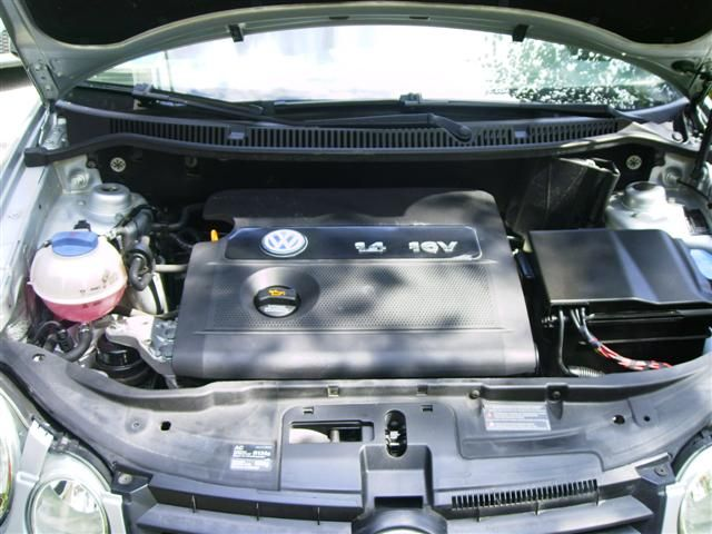 Polovw it leggi argomento cambiare filtro aria for Filtro aria cabina da golf vw