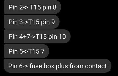 WhatsApp Image 2019-12-25 at 15.10.54.jpeg