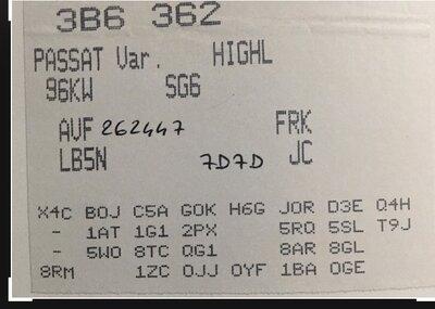 2D03FE4A-A4C8-416F-8583-A13ABC847978.jpeg
