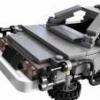Info Installazione Passat B8  Retrocamera Retromarcia Nello Stemma - ultimo messaggio di FastFonz