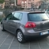 Upgrade 280->288/312 Golf Mk5 - ultimo messaggio di peppe_tdi