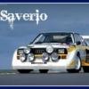 Oli Motore: Guida Completa... - ultimo messaggio di save22ixur