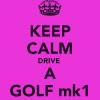 Motore Golf 1 Cabrio 1.8 72Kw 2H - ultimo messaggio di cicciu1982