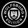 Woofer 20 In Portiera Passat 3Bg - ultimo messaggio di Fabio 1.9TDI